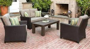 living home patio furniture image of diy bamboo patio furniture