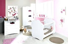 princesse cuisine deco princesse chambre chambre bebe fille princesse cuisine lit deco