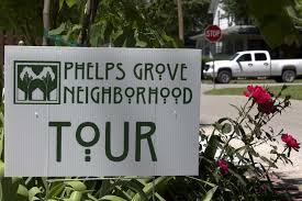 Art In The Garden - art in the garden u2014 phelps grove neighborhood
