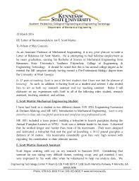 generic letter of recommendation recommendation letter for