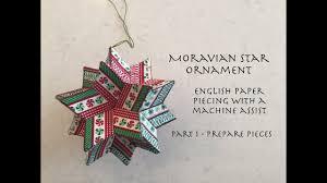 moravian 1