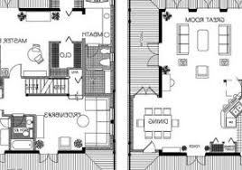 custom house plans for sale custom house plans for sale with small duplex house plans floor