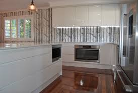 Brisbane Kitchen Designers Brisbane Kitchen Design Process Brisbane Kitchen Solutions