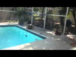 how to change a pool light intellibrite led color changing pool