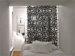 67 best room dividers images on pinterest room dividers