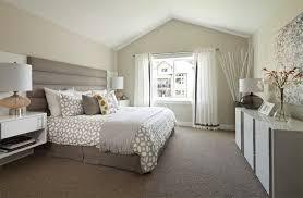 modern bed room 25 bright mid century modern bedroom designs home design lover