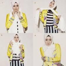 tutorial pashmina dian pelangi tutorial hijab dian pelangi terpopuler tutorials tutorial hijab