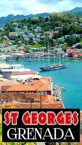 50 best grenada caribbean images on pinterest grenada