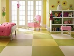 linoleum flooring is back in trend interior design ideas avso org