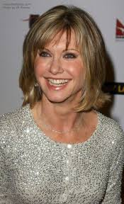hair cut for mature women over 70 98 best hair styles images on pinterest hair cut shorter hair
