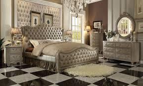 Antique White King Bedroom Sets Bedroom Sets California King Pleasing Coaster 203461kw S4 Karolina