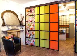 Best 25 Japanese Style Ideas On Pinterest Japanese Style House Floor Lamps Diy Shoji Floor Lamp Japanese Shoji Floor Lamps