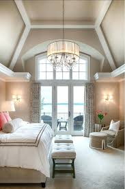 high bedroom decorating ideas high ceiling bedroom decorating ideas bedroom ideas and design