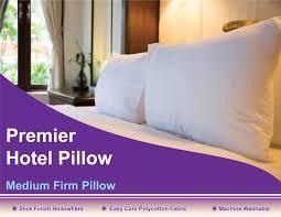 duvet pillows cushions mattress topper at discount prices