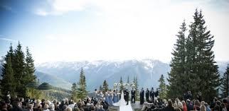 colorado mountain wedding venues top colorado wedding venues for 2015 part two calluna events