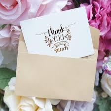 invitation letter promotion shop for promotional invitation letter