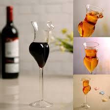 wine birthday gifts creative wine glasses goblets beauty beautiful