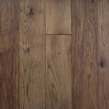 avant garde wood floors hardwood flooring gig harbor products