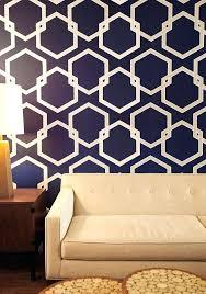 removable wallpaper uk temporary wall paper more coat self adhesive temporary wallpaper