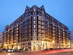 Luxury Hotel In Washington D Apartment Global Luxury Suites At Thomas Circ Washington Dc Dc