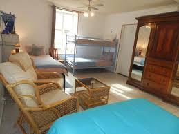 chambre d hote huelgoat s chambres d hôtes chambres d hôtes huelgoat