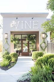 Georgia Backyard Store Best 25 St Simons Island Restaurants Ideas On Pinterest Saint