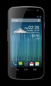 clock and weather widgets for android weather clock widget android apps on play