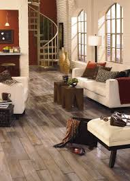 hardwood flooring trends in the year
