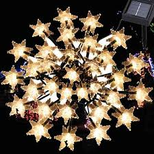 indoor solar lights walmart icicle xmas lights holiday lights for sale laser lights for home