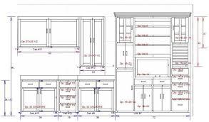 Kitchen Cabinet Shops Cool Kitchen Cabinet Shop Custom Cabinets1 1020x476 7715 Home