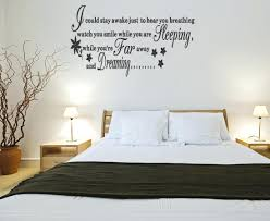 cool wall decals choice image home wall decoration ideas wall decor fascinating life is like a camera quote wall stickers wall decorating wonderful live laugh