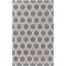 8 x 10 rectangle transitional area rugs rugs the home depot