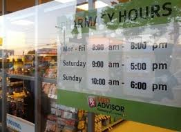 safeway thanksgiving hours talkinggames within safeway