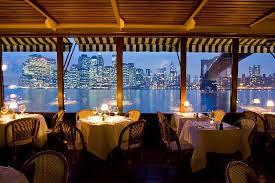 the 10 best restaurants near bridge park tripadvisor