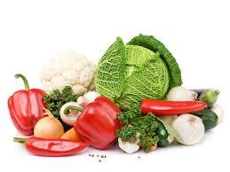 vegetables desktop wallpapers this wallpaper