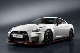 nissan gtr wrapped red 2017 nissan gt r nismo pricing announced at u s debut