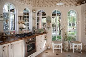 how to organize a summer kitchen tips ideas and photos u2013 part 1