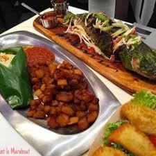 marabout cuisine du monde liboke ya malangwa congolese recipe 196 flavors food