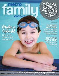 metrofamily magazine april 2016 by metrofamily magazine issuu
