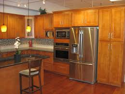 Kz Kitchen Cabinet Home Interior Ekterior Ideas - Kitchen cabinets san jose ca