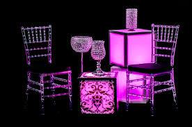 party rentals orlando cake stands orlando wedding and party rentalsorlando wedding and