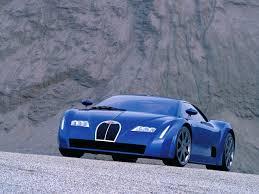 bugatti eb110 crash bugatti veyron super sport diamond wallpaper 1920x1080 5077