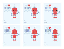 9 cool printable minecraft valentines other geeky themes