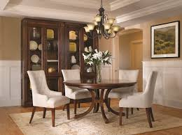 dining room inspiring interior and exterior furniture ideas with