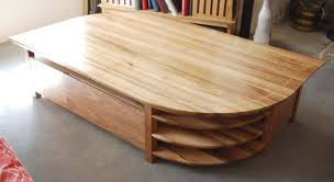 Modern Furniture Company by Modern Furniture Store Deals Bamboo Coffee Table Natural Wood