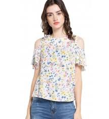 blouse wanita blouse wanita jual baju wanita online blf woman