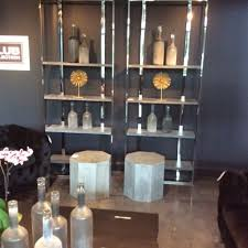 57 best what u0027s in store at luxe ottawa images on pinterest