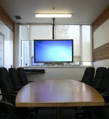 conference room sound u0026 video soundwerks sunshine coast bc