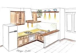 faire un plan de cuisine gratuit faire un plan de cuisine faire plan de cuisine en 3d gratuit 0