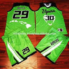customized basketball wear customized basketball wear suppliers customized basketball wear customized basketball wear suppliers and manufacturers at alibaba